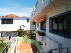Casa En Venta En Margarita, Pampatar, Venezuela, VE RAH: 16-10952
