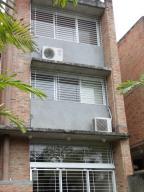 Townhouse En Venta En Caracas, Los Guayabitos, Venezuela, VE RAH: 16-10950