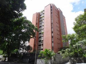 Apartamento En Venta En Caracas, Santa Fe Norte, Venezuela, VE RAH: 16-10956
