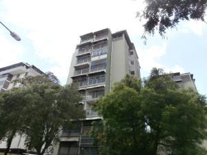Apartamento En Ventaen Caracas, La California Norte, Venezuela, VE RAH: 16-10960