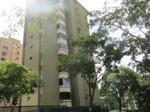 Apartamento En Venta En Caracas, La Urbina, Venezuela, VE RAH: 16-11383