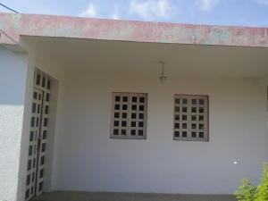 Casa En Venta En Ciudad Ojeda, Tamare, Venezuela, VE RAH: 16-10983