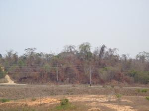 Terreno En Ventaen Higuerote, Higuerote, Venezuela, VE RAH: 16-10987