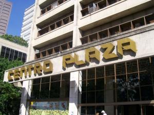 Oficina En Alquiler En Caracas, Los Palos Grandes, Venezuela, VE RAH: 16-10984