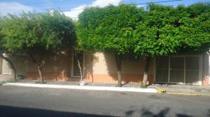 Casa En Venta En Cabudare, Parroquia Cabudare, Venezuela, VE RAH: 16-10993