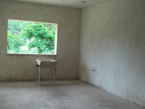 Casa En Venta En Valencia, Colinas De Guataparo, Venezuela, VE RAH: 16-10994