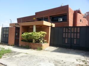 Casa En Venta En Valencia, La Trigaleña, Venezuela, VE RAH: 16-11017
