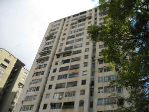 Apartamento En Venta En Caracas, La California Norte, Venezuela, VE RAH: 16-11021