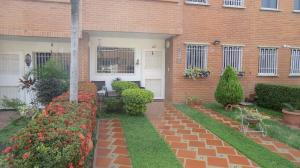 Casa En Venta En Guarenas, Terraza I Buenaventura, Venezuela, VE RAH: 16-11027