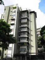 Apartamento En Venta En Caracas, Caurimare, Venezuela, VE RAH: 16-11035