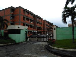 Apartamento En Venta En Valencia, Naguanagua, Venezuela, VE RAH: 16-11039