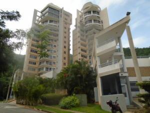 Apartamento En Venta En Valencia, Piedra Pintada, Venezuela, VE RAH: 16-11046
