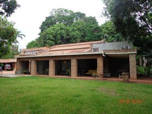 Casa En Venta En Baruta, La Palomera, Venezuela, VE RAH: 16-11049