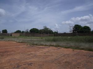 Terreno En Ventaen Ciudad Bolivar, Los Proceres, Venezuela, VE RAH: 16-11050