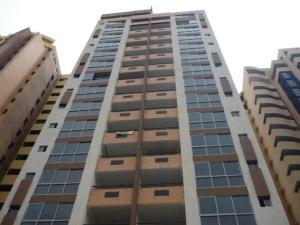 Apartamento En Venta En Valencia, La Trigaleña, Venezuela, VE RAH: 16-11052