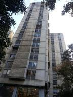 Apartamento En Ventaen Caracas, La California Norte, Venezuela, VE RAH: 16-11092
