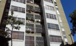 Apartamento En Venta En Caracas, La Urbina, Venezuela, VE RAH: 16-13328