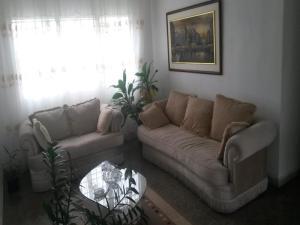 Apartamento En Venta En Cagua, La Haciendita, Venezuela, VE RAH: 16-11059