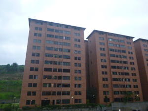 Apartamento En Venta En Caracas, Parque Caiza, Venezuela, VE RAH: 16-11081