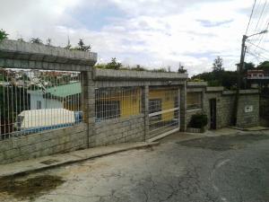 Casa En Venta En San Antonio De Los Altos, Las Polonias Viejas, Venezuela, VE RAH: 16-11077