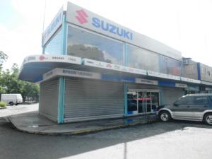 Local Comercial En Venta En Valencia, Michelena, Venezuela, VE RAH: 16-11078