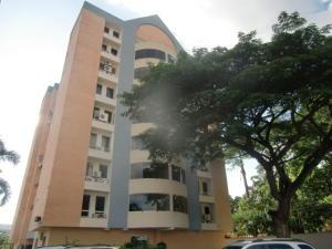 Apartamento En Venta En Municipio Naguanagua, Maã±Ongo, Venezuela, VE RAH: 16-11091