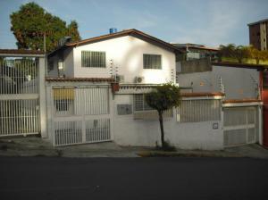 Casa En Venta En Caracas, Sebucan, Venezuela, VE RAH: 16-11093