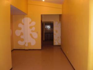 Apartamento En Venta En Coro, Centro, Venezuela, VE RAH: 16-11095