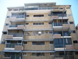 Apartamento En Venta En Caracas, Chacao, Venezuela, VE RAH: 16-11099