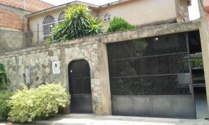 Casa En Venta En Municipio Linares Alcantara, Las Amazonas, Venezuela, VE RAH: 16-6009