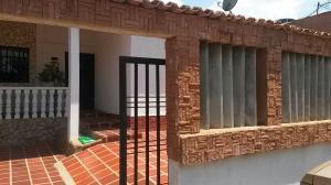 Casa En Venta En Maracaibo, Pomona, Venezuela, VE RAH: 16-11109