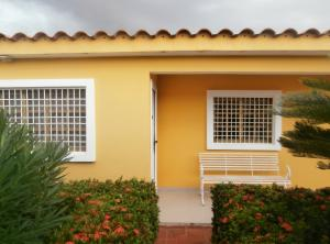 Casa En Venta En Coro, Centro, Venezuela, VE RAH: 16-11111