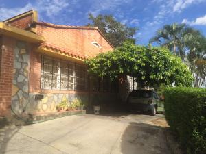 Casa En Venta En Caracas, Altamira, Venezuela, VE RAH: 16-11115