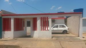 Casa En Venta En Municipio San Francisco, El Soler, Venezuela, VE RAH: 16-11114