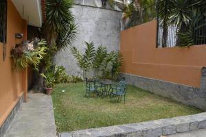 Terreno En Venta En Caracas - Lomas de La Trinidad Código FLEX: 16-11123 No.1