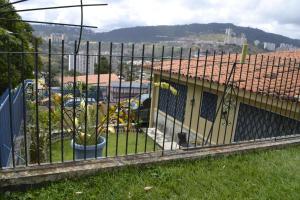 Terreno En Venta En Caracas - Lomas de La Trinidad Código FLEX: 16-11123 No.4