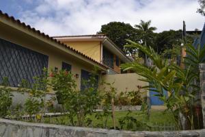 Terreno En Venta En Caracas - Lomas de La Trinidad Código FLEX: 16-11123 No.5