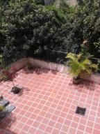 Terreno En Venta En Caracas - Lomas de La Trinidad Código FLEX: 16-11123 No.7