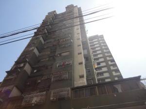 Apartamento En Venta En Caracas, Parroquia San Jose, Venezuela, VE RAH: 16-11122