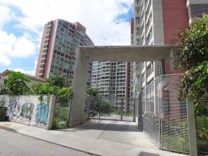 Apartamento En Venta En Caracas, San Bernardino, Venezuela, VE RAH: 16-11125