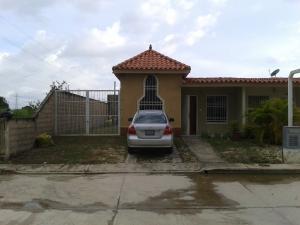 Casa En Venta En Municipio Libertador, Pablo Valley, Venezuela, VE RAH: 16-11127