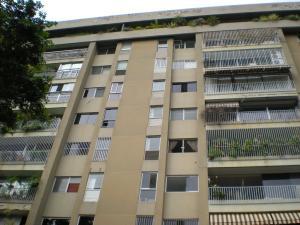 Apartamento En Venta En Caracas, Terrazas Del Club Hipico, Venezuela, VE RAH: 16-11131