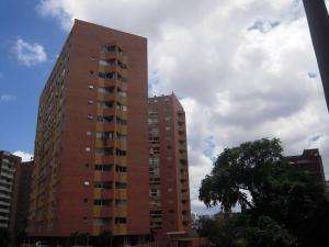 Apartamento En Venta En Caracas, Santa Monica, Venezuela, VE RAH: 16-11136