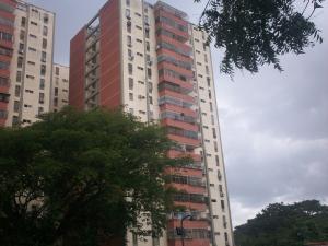 Apartamento En Venta En Barquisimeto, Zona Este, Venezuela, VE RAH: 16-11150