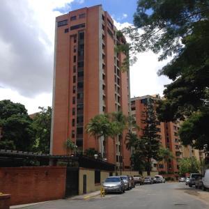 Apartamento En Venta En Caracas, El Cafetal, Venezuela, VE RAH: 16-11159