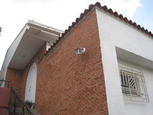 Casa En Ventaen Caracas, Alta Florida, Venezuela, VE RAH: 16-11157
