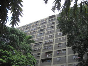 Apartamento En Venta En Caracas, El Valle, Venezuela, VE RAH: 16-11158