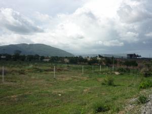 Terreno En Ventaen Yaritagua, Municipio Peña, Venezuela, VE RAH: 16-11160