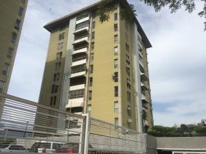 Apartamento En Alquiler En Caracas, Colinas De Bello Monte, Venezuela, VE RAH: 16-11162