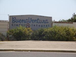 Apartamento En Venta En Municipio Los Guayos, Paraparal, Venezuela, VE RAH: 16-11163